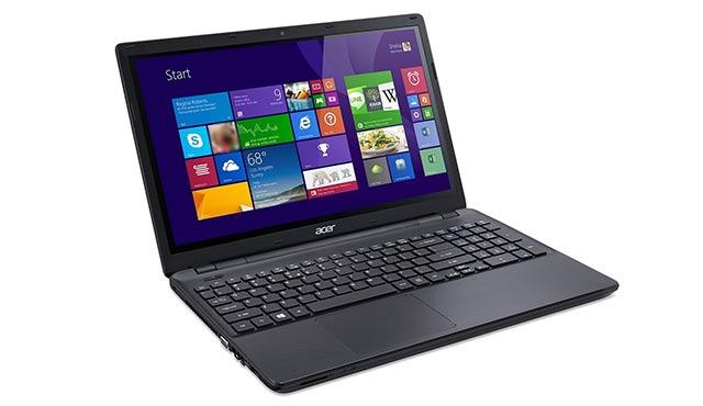 Acer Aspire E5-571P