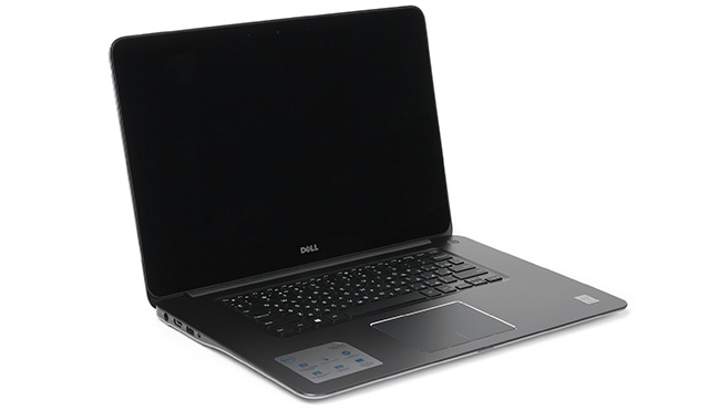 Dell Inspiron 15 7548 - Top 10 Best Laptops For Hackintosh 2016 - Best Hackintosh Ever