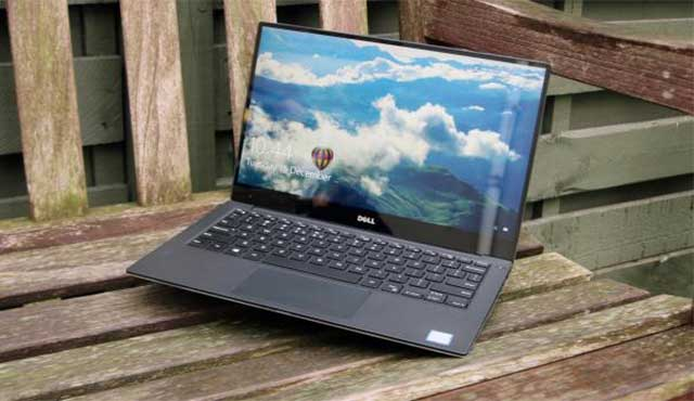 Dell XPS 13 - Top 10 Best Laptops For Hackintosh 2016 - Best Hackintosh Ever