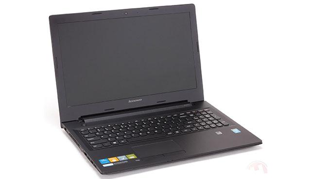 Lenovo G50-70 - Top 10 Best Laptops For Hackintosh 2016 - Best Hackintosh Ever
