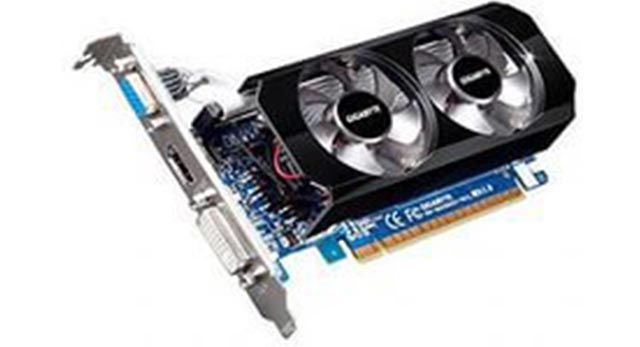 Best Graphics Cards For Hackintosh 2017