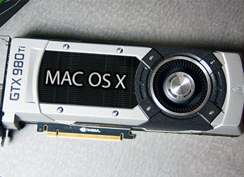 Top 10 Best Graphics Cards For Hackintosh 2016