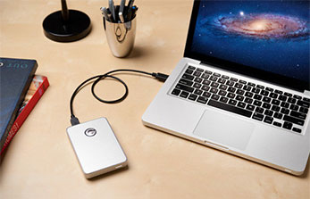 Best External Hard Drives 2016 - Top 10 Portable Drives Reviews