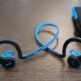 Best Wireless Headphones 2016 - Top 10 Bluetooth Headphones Reviews