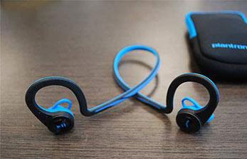 470160eabb4 Best Wireless Headphones 2018 | Top Bluetooth Headphones