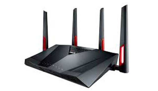 asus-rt-ac88u-12-best-wireless-routers-2017-top-wifi-routers-buying-guide