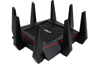 Best Wireless Routers 2016 - Top 10 Wifi Routers Buying Guide