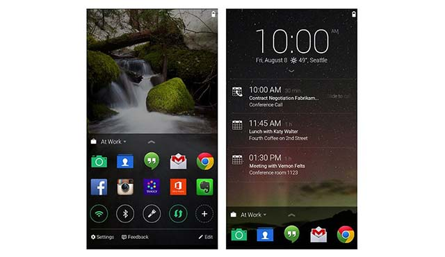 BEST LOCK SCREEN APP FOR ANDROID -BEST ANDROID APPS 2016 – TOP 10 AMAZING APPS FOR YOUR ANDROID PHONE