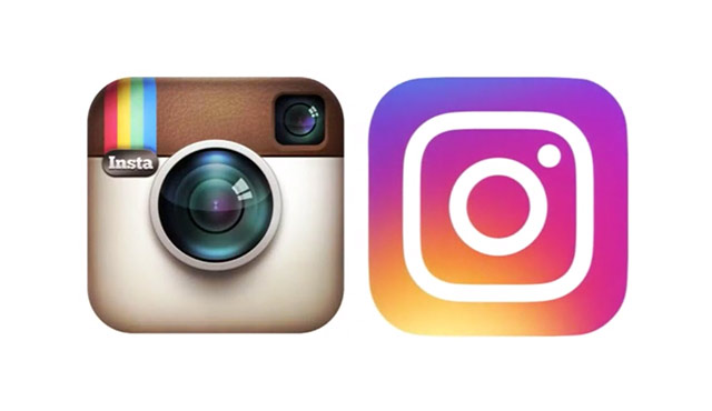 Instagram - Best ios Apps 2016 - top 10 cool apps for your apple phone
