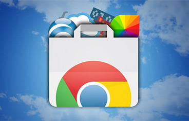 10-best-google-chrome-extensions-2016