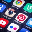 10-best-social-media-apps-for-android-2016