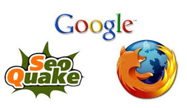 Seo Quake - Best Google Chrome Extensions 2016