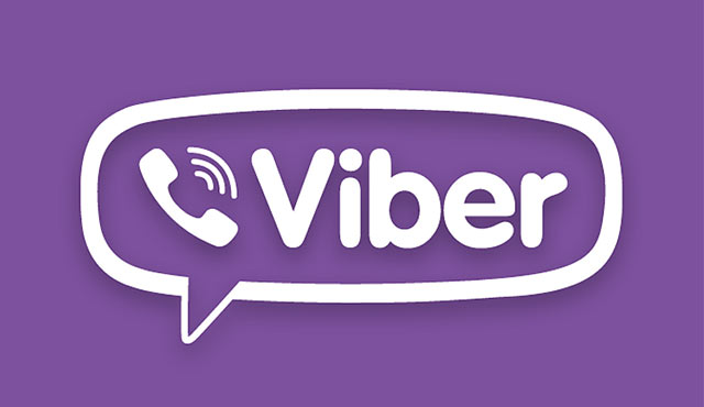 Viber - 10 Best Social Media Apps For Android 2016