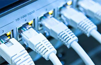 best-ethernet-switches-2016-10-best-gigabyte-switches