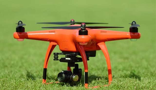 Autel-Robotics-X-Star-Premium-Drone-with-4K-Camera