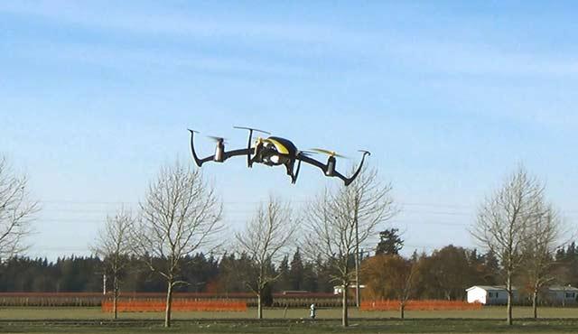BLADE-Nano-QX-BNF-Quadcopter