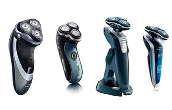 best-electric-shavers-2017-top-12-electric-shavers-for-men