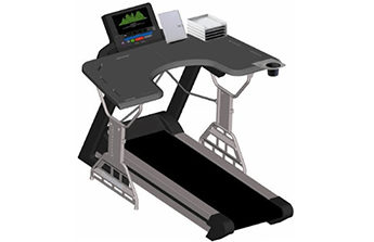 best-treadmills-desks-reviews-2017-top-walking-workstations