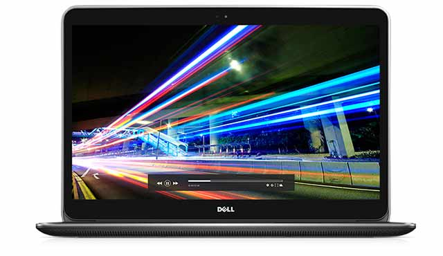 Dell-XPS-15-9530
