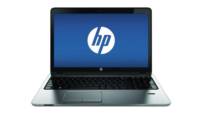 Best Laptops For Hackintosh 2017