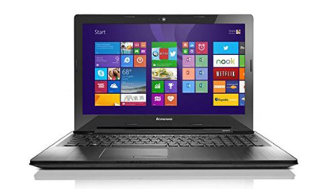 Lenovo Z50-70 - Best Laptops For Hackintosh 2016 – 10 Hackintosh Ever