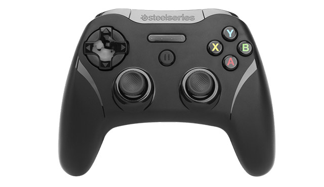 Best Controllers For PC Gaming 2017