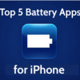 5-Best-Free-Battery-Management-Apps-For-iPhone