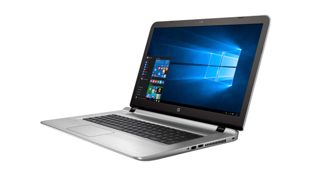 HP-Envy-17t - Top-5-Best-5th-Generation-Laptops-2017
