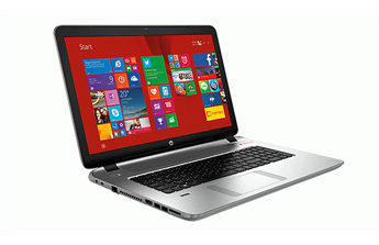 Top-5-Best-5th-Generation-Laptops-2017