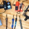 soldering-irons-2x1-fullres-5657-1024x512