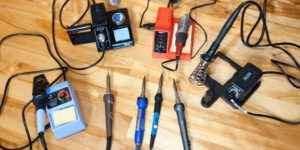 soldering-irons-2x1-fullres-5657-1024x512-300x150