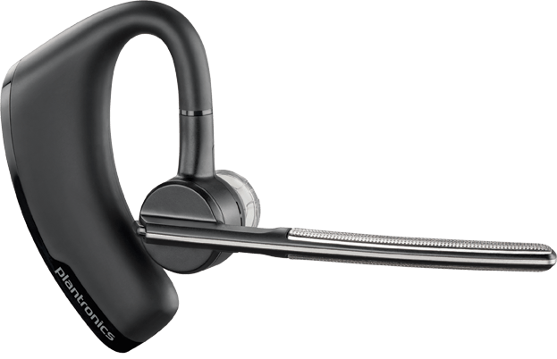 Best Bluetooth Headsets 2017