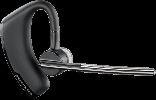 Best Bluetooth Headsets 2017