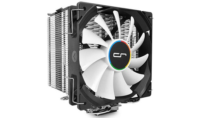 CRYORIG-H7-Tower-Cooler-for-AMD-Intel-CPU's