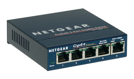 Best-Ethernet-Switches-2017
