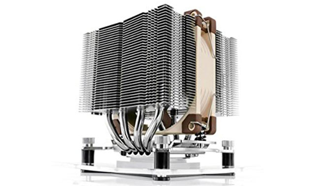 Noctua-Dual-Tower-CPU-Cooler-for-Intel-LGA-2011-0LGA-2011-3
