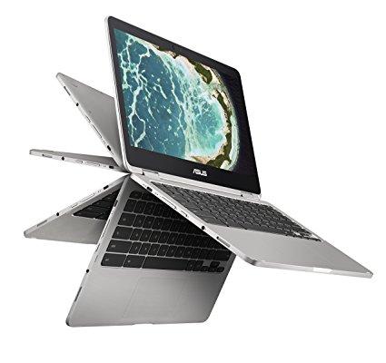 Best laptop for Bloggers Chromebook