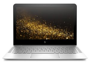 Best Laptop for Blogging Envy 13