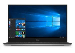 Best Hackintosh Laptop 2018 - Dell XPS