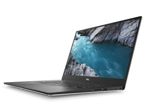 Dell XPS 15 Hackintosh Review (9550 Vs 9560 Vs 9570)