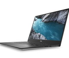 dell-xps-9570-1