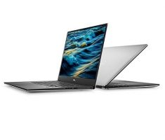 dell-xps-9570-2