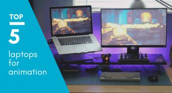 Best HOTAS Joysticks For PC Gaming (2019 Update)