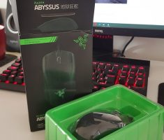 best-gaming-mouse-under-50-razer-abyssus-2
