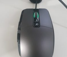 best-xiaomi-gaming-mouse-4